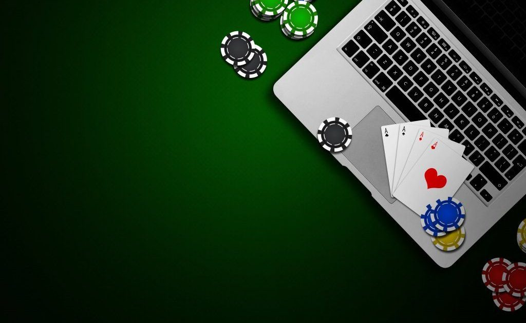 Online Gambling Sites Best Online Gambling Sites Review