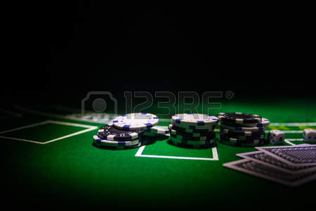 Mudras And Mantras Of Casino and Poker online