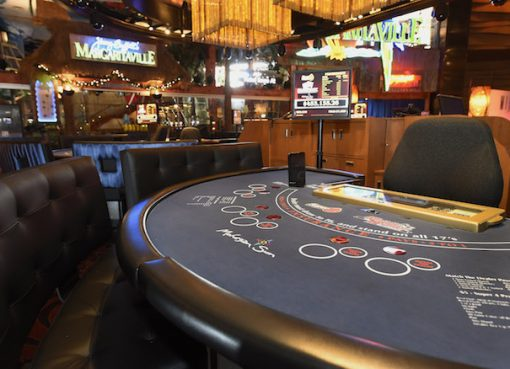 Online Casino Slots For USA Players