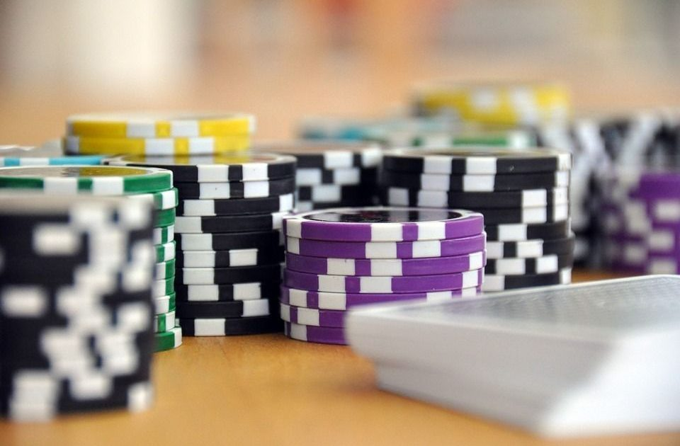 Ideal NJ Online Casino Sites For 2020 At NJ Gambling Sites