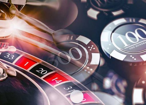 Modern Era Of Online Gambling
