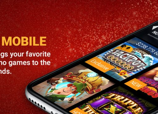 Exactly How Casino Party Rental Can Make Your Party A Complete Blast?