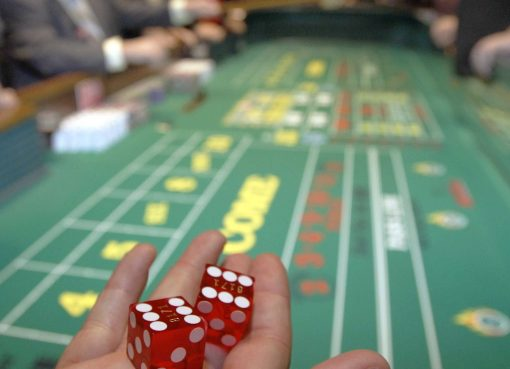 Most Essential Solutions for the Online Baccarat tricks