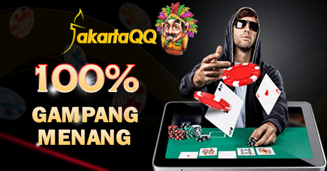 NJ Online Casino Poker Finest Lawful