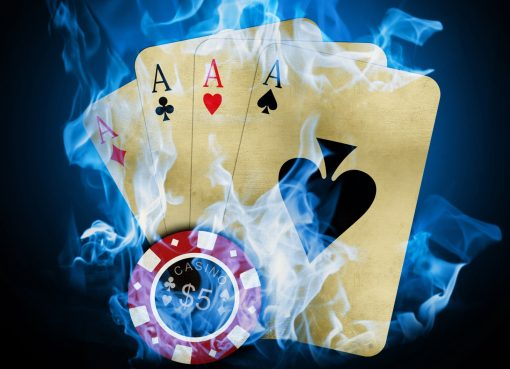 Easy Actions To A 10 Min Online Casino