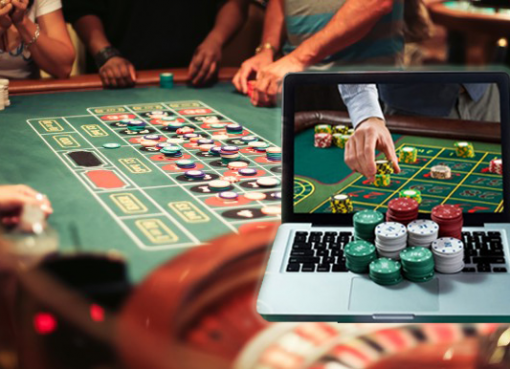Roulette tips to win online roulette