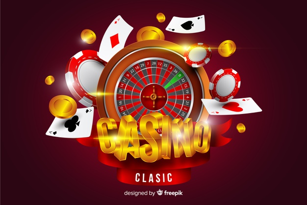 Ideal Mobile Casino Gamings Website - Betting