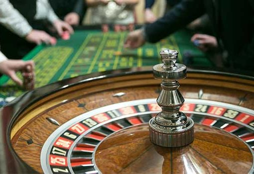 To Discover The Entire Great Deal Concerning Gambling