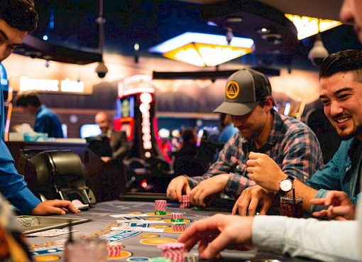 Are You Battling With Gambling? Allow's Conversation
