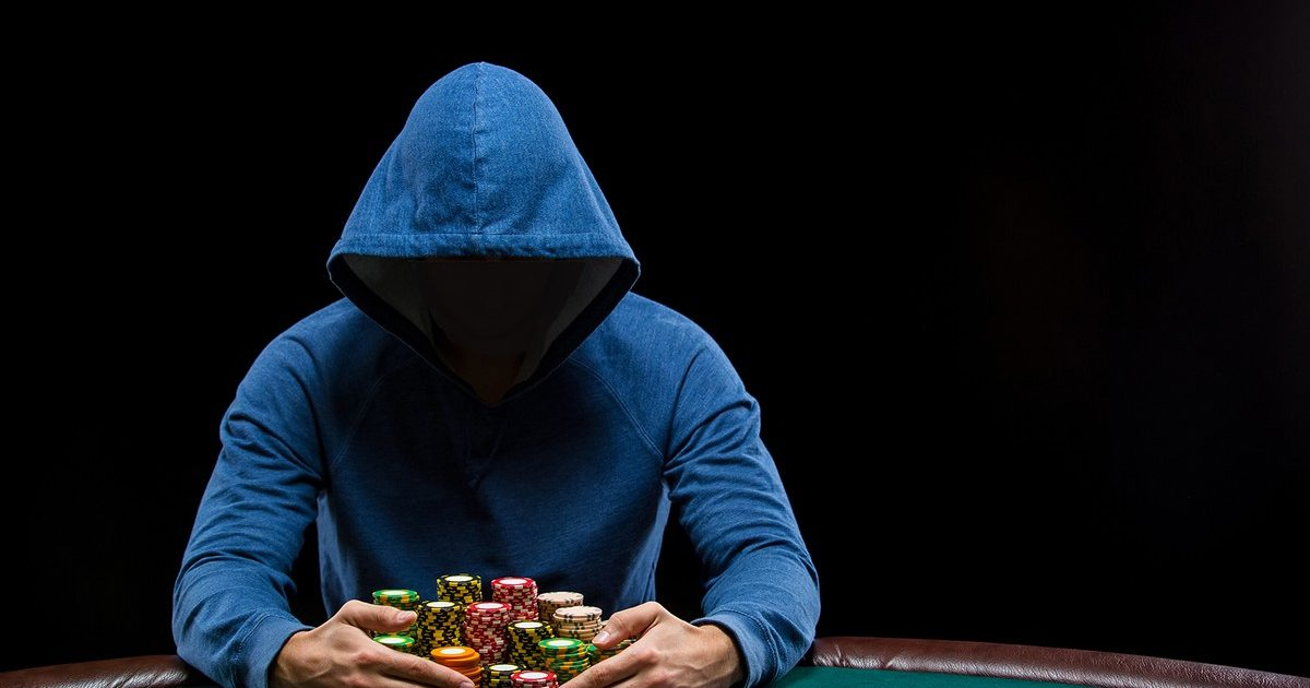 Marital Relationship And Also Online Casino Have Even More Alike Than You Believe