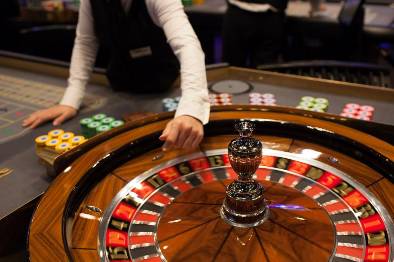 To Obtain Much More Out Of Online Gambling