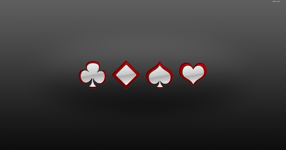 An Important Components Of Casino