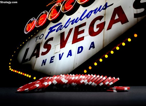 Unusual Article Uncovers The Deceptive Practices of Gambling Tips
