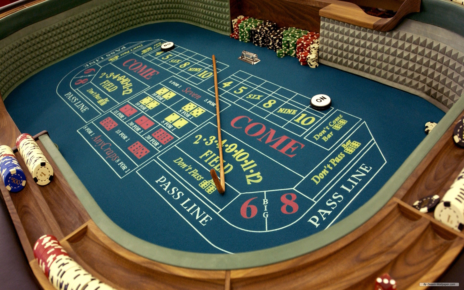 To Conserve Your Casino Tips From Devastation