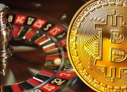 Approaches You May Obtain Extra Casino Whereas Investing