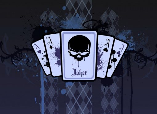 The Complete Guide To Understanding Casino