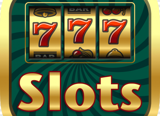 Spiralling Into The Charm Of Slots