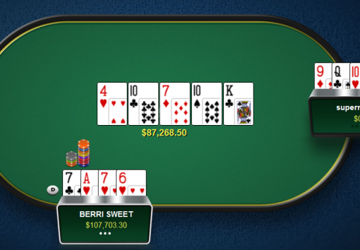 Add These 10 Magnets To Your Casino