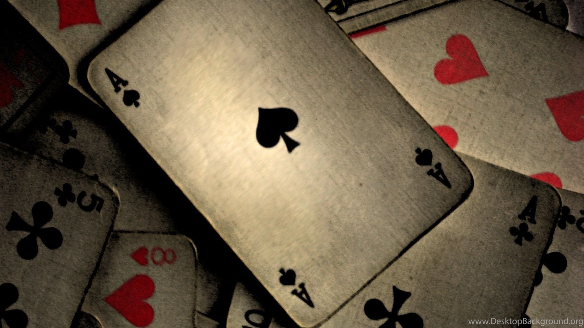 Discover Out Who's Talking About Casino Involved
