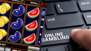 Discover the Benefits of the Online Slots