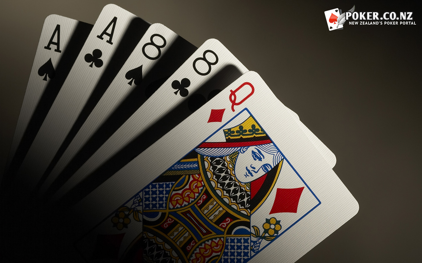 Four Powerful Tips That Will Help You Casino Higher