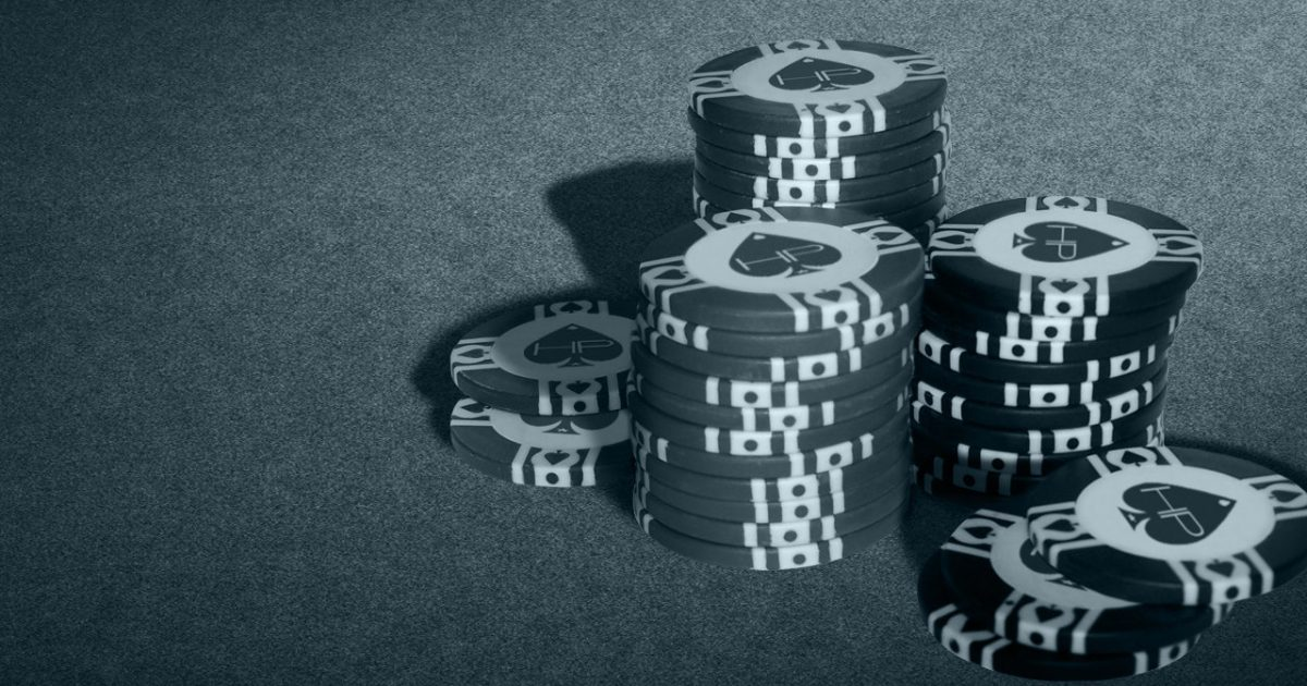 Online Gambling Abuse - How Not to Do It