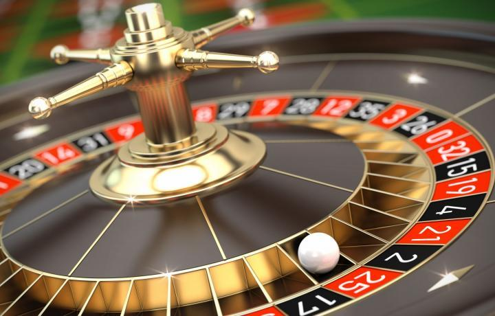 How A lot Do You Cost For Gambling
