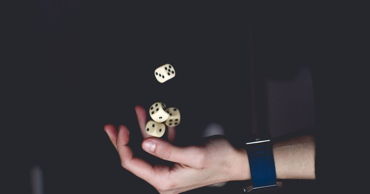 How one can Get A Fabulous Casino On A Tight Budget