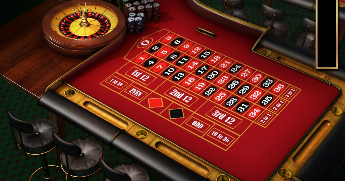 How To make use of Online Betting To Create A Successful Enterprise Product