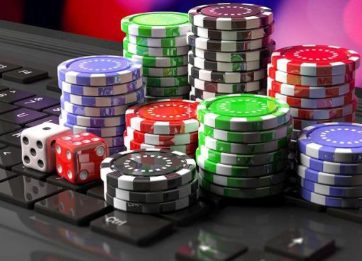 What You Should Have Discussed with Your Teachers About Gambling Tips